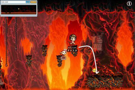 MapleStory 2008-06-22 22-10-20-58.jpg