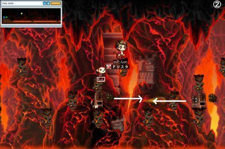 MapleStory 2008-06-22 22-13-07-19.jpg