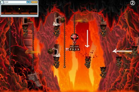 MapleStory 2008-06-22 22-16-33-41.jpg