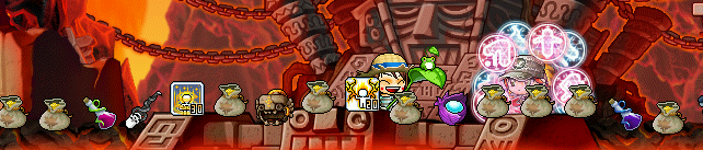 MapleStory 2009-07-05 14-34-47-20.png