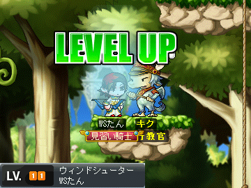 MapleStory 2009-07-31 16-52-30-23.png