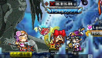 MapleStory 2009-11-07 10-34-33-64.png