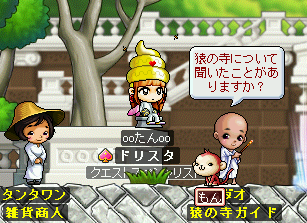 MapleStory 2010-04-10 23-34-23-29.png