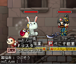 MapleStory 2010-04-11 15-54-07-46.png