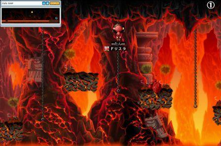 MapleStory 2008-06-22 22-11-11-02.jpg