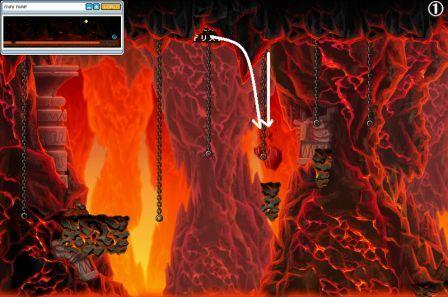 MapleStory 2008-06-22 22-12-12-78.jpg