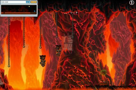 MapleStory 2008-06-22 22-12-35-46.jpg