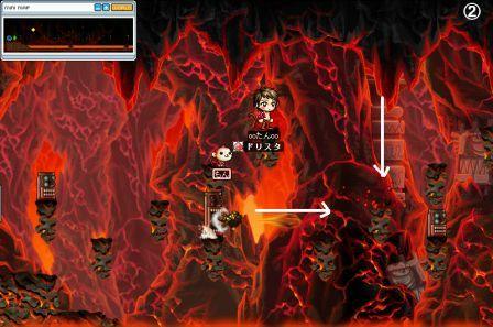 MapleStory 2008-06-22 22-12-54-99.jpg