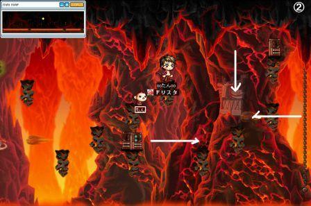 MapleStory 2008-06-22 22-14-39-32.jpg