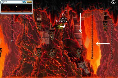 MapleStory 2008-06-22 22-15-53-59.jpg