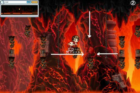 MapleStory 2008-06-22 22-16-51-86.jpg