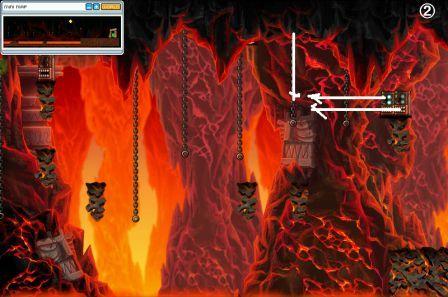 MapleStory 2008-06-22 22-19-11-90.jpg