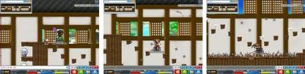 MapleStory 2009-02-28 4-0.jpg