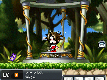 MapleStory 2009-07-31 16-21-14-53.png