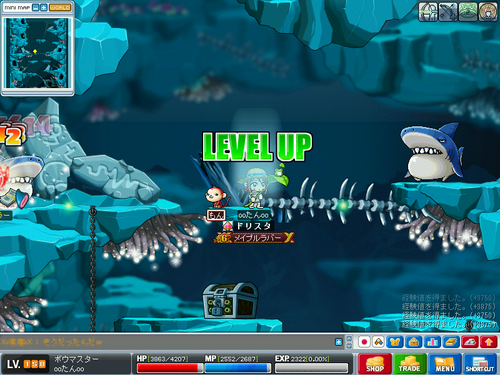 MapleStory 2009-09-06 19-49-02-54.png