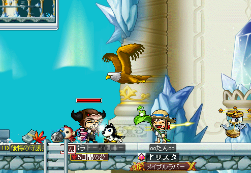 MapleStory 2009-09-12 01-00-17-70.png