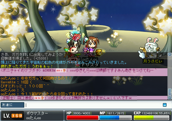 MapleStory 2009-10-03 11-03-28-45.png
