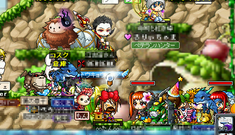 MapleStory 2009-10-31 07-52-35-60.png