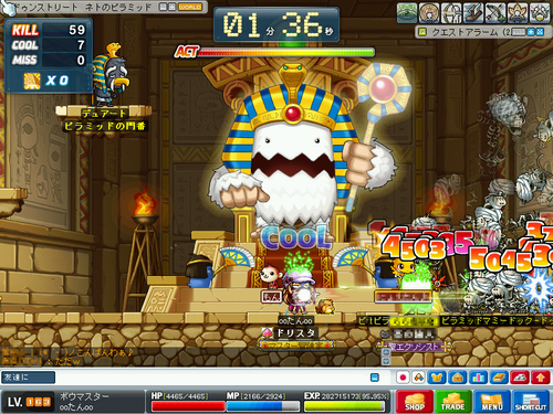 MapleStory 2010-01-29 23-14-41-57.png