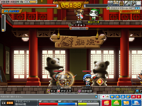 MapleStory 2010-02-07 22-07-09-01.png