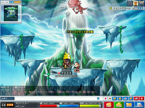 MapleStory 2010-02-11 11-21-26-17.png