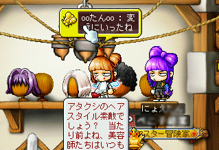 MapleStory 2010-03-06 11-31-15-73.png
