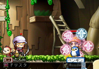 MapleStory 2010-03-20 12-21-52-15.png