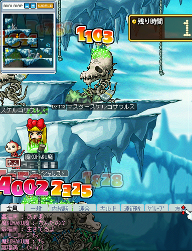MapleStory 2010-07-04 11-54-18-92.png