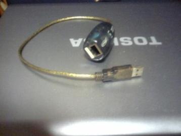 V6010107.JPG